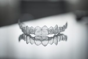 Your dentist for Invisalign in Belchertown.
